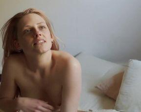 Hot scene Stephanie King Nude - Teenage Kicks (2016)