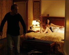 Naked scenes Sabine Vitua Nude - Uberleben an der Scheidungsfront (2015)
