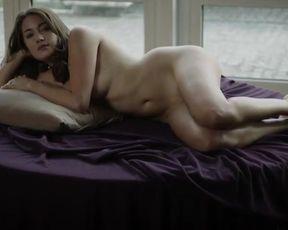 Hot scene Maja Lehrer Nude - Sag mir nichts (2016)