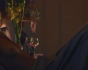 Hot celebs video Christina Gooding, Jillian Leigh Nude - Friends Effing Friends Effing Friends