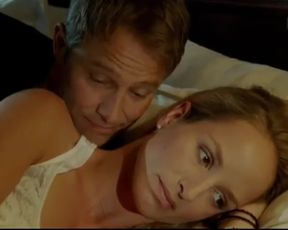 Hot celebs video Lara Joy Körner Nude - Inga Lindström Das Herz meines Vaters (2009)