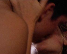 Sexy Tara Spencer-Nairn, Janice Tetreault nude - Wishmaster 4 (2002)