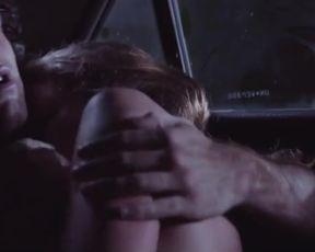 Sexy Stefania Koessl Nude - El Clan (2015)