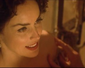 Sexy Sharon Stone Nude - A Different Loyalty (2004)