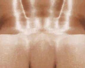 Hot actress Nude girls - Crank 2_ High Voltage (2009)