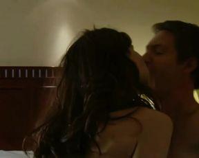 Sexy Natalia Oreiro Nude - Solamente Vos (2013)