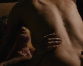 Hot celebs video Lindsey Sporrer Nude - Some Kind Of Beautiful (How to Make Love Like an Englishm
