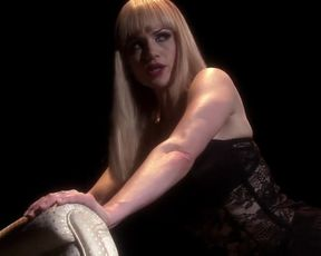 Sexy Carla Gugino Nude - Elektra Luxx (2010)