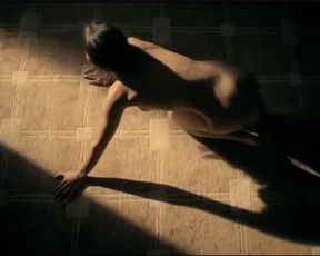 Sexy Antonia Morais Nude - Lucia McCartney s01e07 (BR 2016)