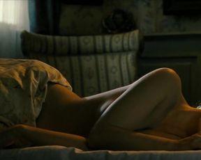 Sexy Peri Baumeister nude - Tabu (2011)
