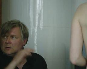 Sexy Sara Soulié Sexy - Kohtuuttomuuksia s01e04 (2016) TV show scenes