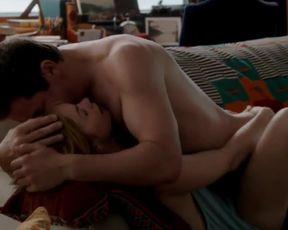 Sexy Ruth Wilson Sexy - The Affair (2015) s02e03 TV show scenes