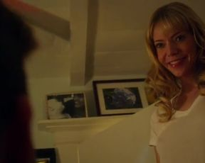 Sexy Riki Lindhome Sexy - The Dramatics. A Comedy (2015) TV show scenes