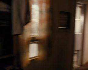Sexy Danay Garcia Sexy - Fear the Walking Dead (2016) TV show scenes