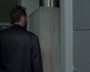 Actress Olof Ragna Arnadottir, etc Nude - Case s01e01-06 (2015) Nudity and Sex in TV Show