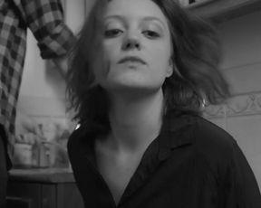 Eleanore Pienta, Joanna Arnow Nude - Bad at Dancing (2015)