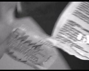 Salma Hayek - Breaking Up (1997)