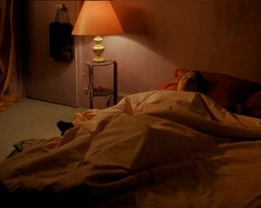 Celebrity Lesbian Video - Sabrina Seyvecou & Coralie Revel sex scenes in Secret Things