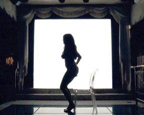 Sabrina Ferilli - The Great Beauty