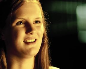 Celebs Sabine Oberhorner, Alina Stiegler nude - SOKO 5113 S37E19 (2012)