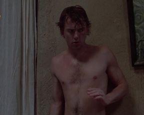Kelly Lynch - Warm Summer Rain (1989)