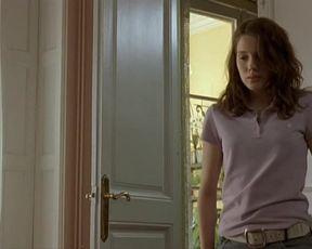 Celebrity Lesbian Video - Ariadna Cabrol, Diana Gomez nude - Eloise's Lover (2009)