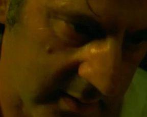 Sexy Isild Le Besco - SADE (2000)