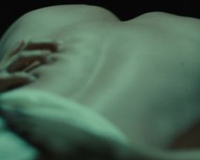 Actress Alona Tal - Hand of God s01e07 (2014) Nudity and Sex in TV Show