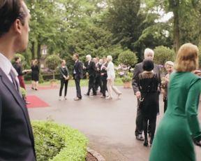 Hot celebs video Katharina Marie Schubert nude - Zwei (2017)