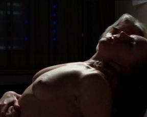 Naked scenes Nina Proll naked - Gott Schutzt Die Liebenden (2008 HD)