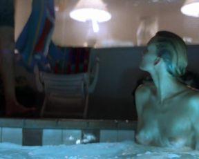 Natasha Henstridge -  SPECIES