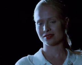 Maria Kulle - Allt Om Min Buske (2007)
