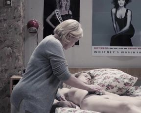 Julia Kijowska, Marta_Nieradkiewicz - Zjednoczone stany milosci (2016)