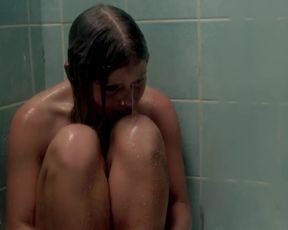 Rose McIver - Blinder (2013)