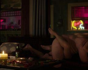 Rose Byrne - Neighbors (2014)