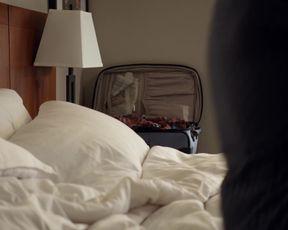 Heather Paige Cohn - Bachelor Night (2014)