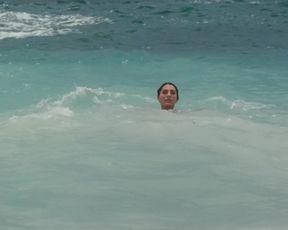 Caterina Murino - The Garden of Eden (2008)