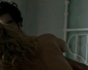 Angelica Blandon, Laura Aleman - Fragmentos de Amor (2016)