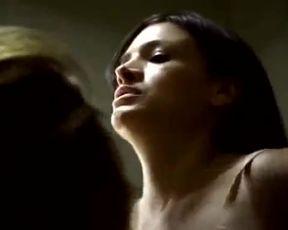 Sara Malakul Lane - Jailbait (2013)