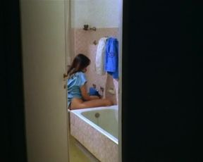 Explicit sex scene Dolce Calda - Lisa (1980) Adult video from the movie