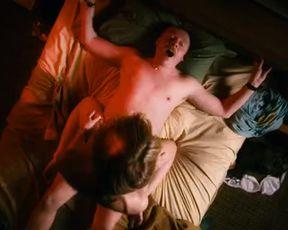 Alice Eve - Big Nothing (2006)