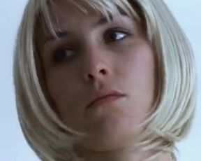 Explicit sex scene Noomi Rapace, Trine Dyrholm - Daisy Diamond (2007) Adult video from the movie
