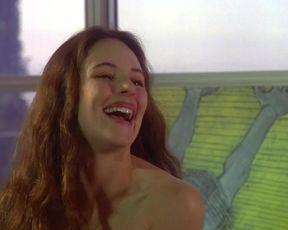 Madeleine Stowe - Short Cuts (1993) HDTV 720p [s992]
