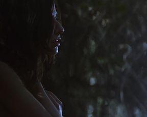 Ximena del Solar - Perfidia (2014)