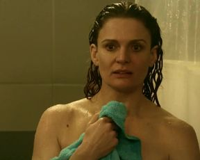 Naked scenes Danielle Cormack, Kate Jenkinson - Wentworth S4E1-3 (2016) HD 720 (Sex, Nude, FF)