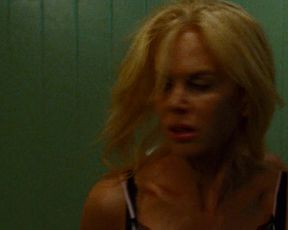 Nicole Kidman nude pussy - The Paperboy (2012)