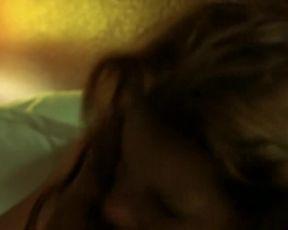 Yvonne Catterfeld - Schatten der Gerechtigkeit (2009)