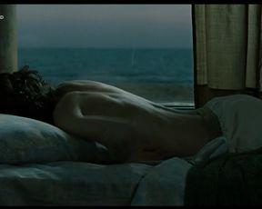 Ines Efron - XXY (2007)