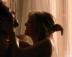 Mircea Monroe - Into the Blue 2 (2009)