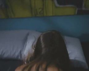Brooklyn Decker, Sienna Farall, Angela Relucio - Casual Encounters (2016) (Sex, Nude, Shaved Pussy, Blowjob)